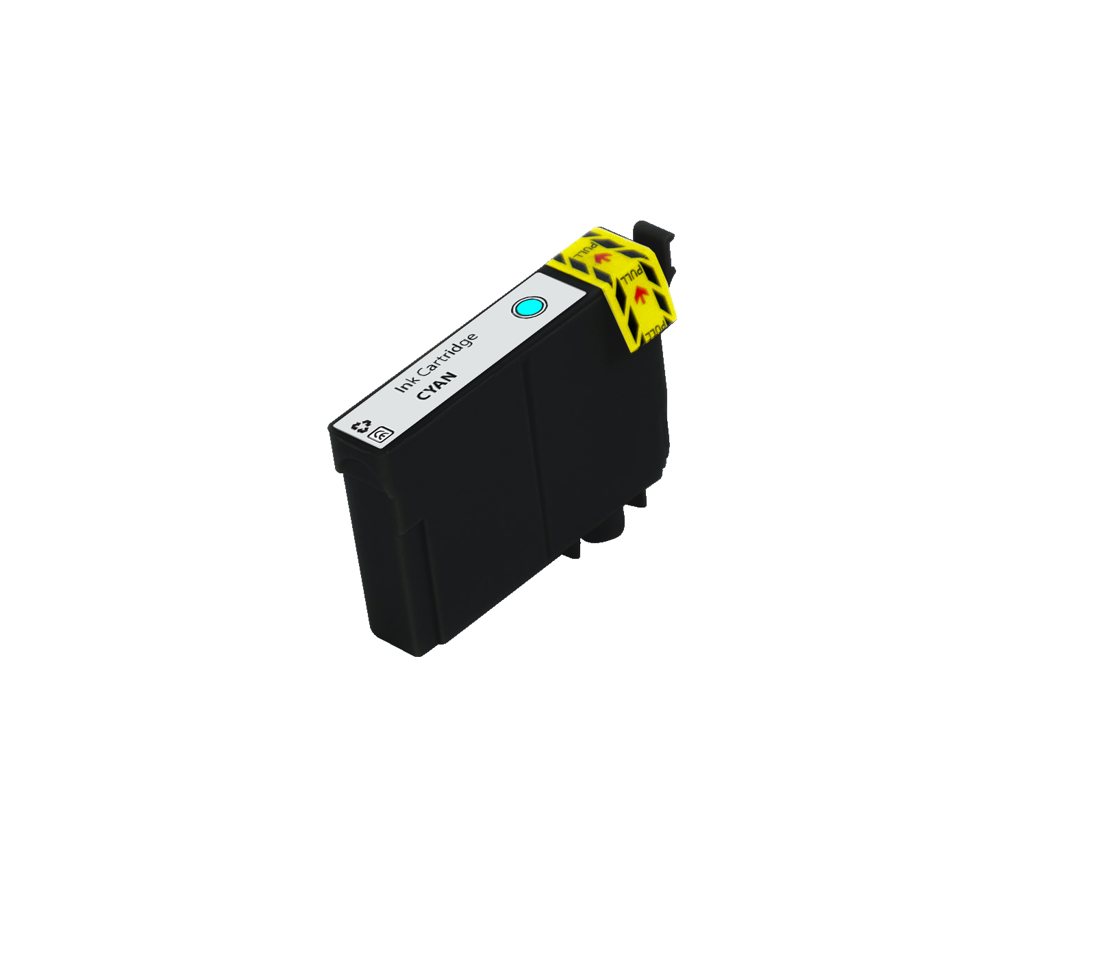 5pk Compatible NON-OEM Ink For Epson XP-320 XP-420 XP-424