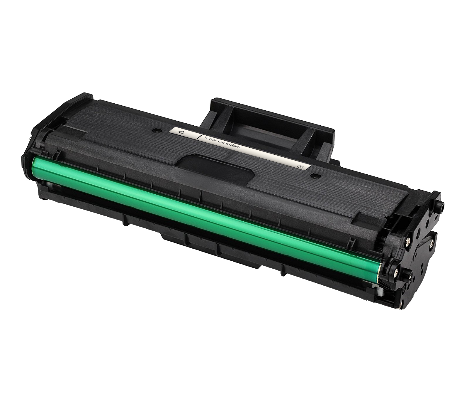mlt d111l toner cartridge black for samsung xpress m2020w m2070w m2070fw printer ebay. Black Bedroom Furniture Sets. Home Design Ideas